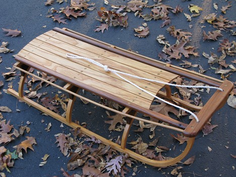 Download Making A Wooden Sled PDF mini wood lathepdfwoodplans